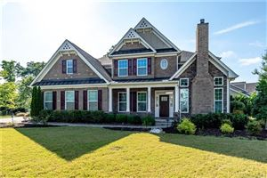 Photo of 1004 Verbena Court, Tega Cay, SC 29708 (MLS # 3492272)