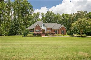 Photo of 596 Mason Dickson Road, York, SC 29745 (MLS # 3528272)