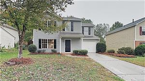 Photo of 618 Saratoga Drive, Clover, SC 29710 (MLS # 3565272)