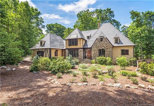 Photo of 176 Valley Springs Road, Asheville, NC 28803-1867 (MLS # 3634272)