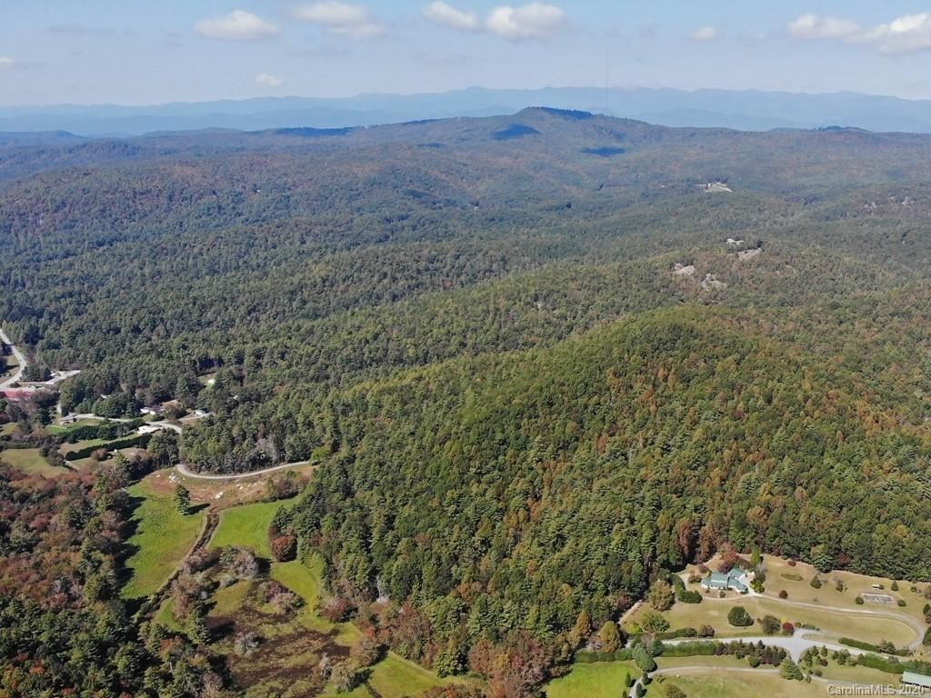 Photo of 605 Reasonover Road, Cedar Mountain, NC 28718 (MLS # 3677272)