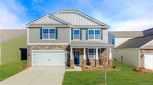 Photo of 174 Atwater landing Drive #300, Mooresville, NC 28117 (MLS # 3507273)