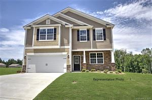 Photo of 157 King William Drive #119, Mooresville, NC 28115 (MLS # 3514273)
