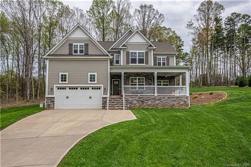 Photo of 6546 Havencrest Drive, Denver, NC 28037 (MLS # 3608273)