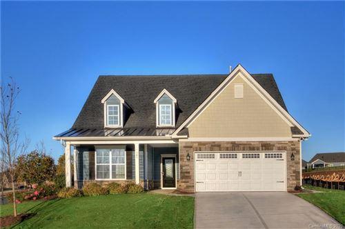 Photo of 301 Conservancy Drive, Belmont, NC 28012-6304 (MLS # 3685273)