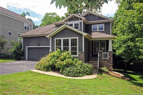 Photo of 122 Harrop Dun Court, Biltmore Lake, NC 28715 (MLS # 3532274)