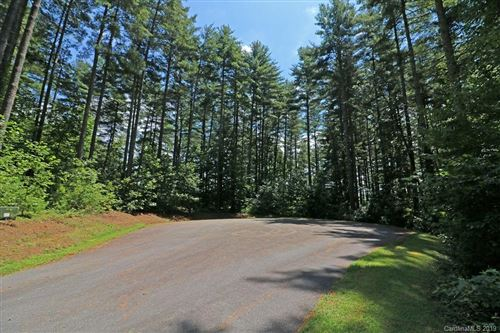 Photo of Lot 51 Mountain Brook Trail, Brevard, NC 28712 (MLS # 3538274)