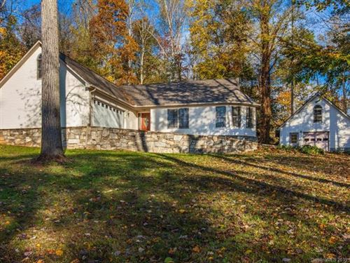 Photo of 31 Leatherwood Drive, Candler, NC 28715 (MLS # 3563274)