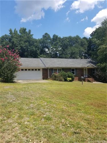Photo of 2365 Tite Road, Stanfield, NC 28163 (MLS # 3643274)