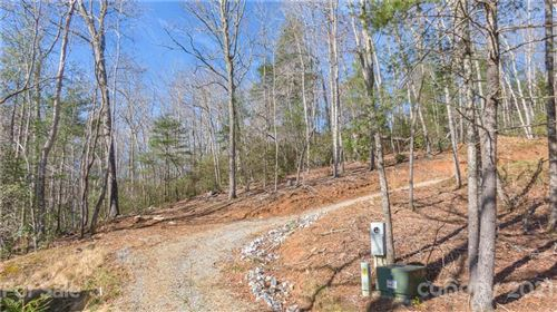 Photo of Lot 3 off Dupont Road #3, Little River, NC 28766 (MLS # 3680274)