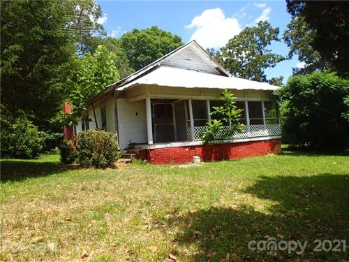 Photo of 106 Camelot Trail, Forest City, NC 28043 (MLS # 3766274)