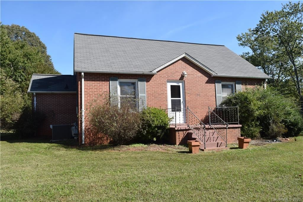136 21ST Avenue NW, Hickory, NC 28601 - MLS#: 3674274