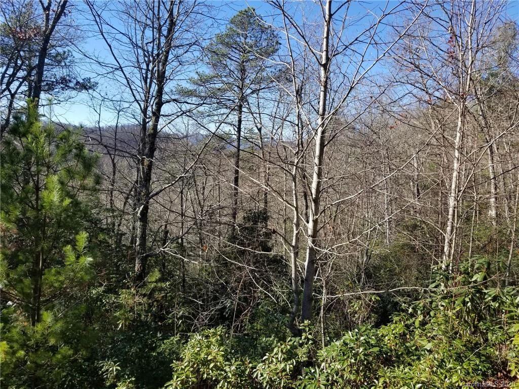 Photo of Lot 7 Laurel Hollow Road #7, Spruce Pine, NC 28777 (MLS # 3687274)