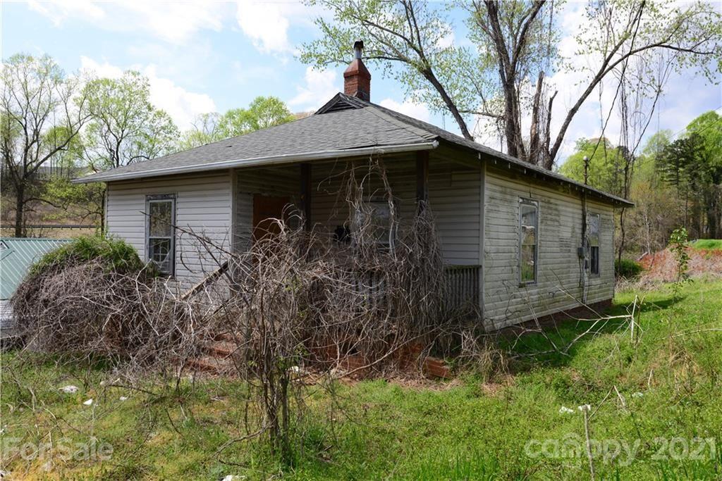 Photo of 20 Thole Street, Marion, NC 28752-6642 (MLS # 3728274)