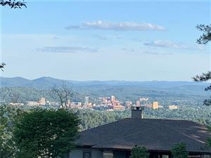 Photo of 43 Summit Tower Circle, Asheville, NC 28804 (MLS # 3352275)