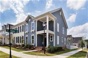 Photo of 108D Certificate Street #1504, Mooresville, NC 28117 (MLS # 3456275)