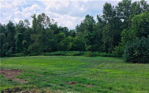 Photo of 850 Cape Hickory Road, Hickory, NC 28601 (MLS # 3542275)