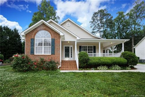 Photo of 1108 Whitewater Circle, Belmont, NC 28012-5137 (MLS # 3628275)
