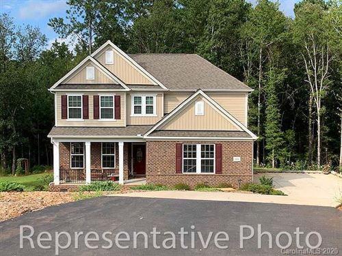 Photo of 337 Ethan Lane #23, Rock Hill, SC 29732 (MLS # 3688275)