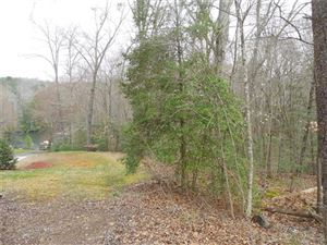 Photo of 0 Monford Drive, Conover, NC 28613 (MLS # 3490276)
