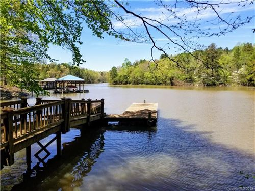 Photo of 148 Maple View Drive, Troutman, NC 28166 (MLS # 3497276)