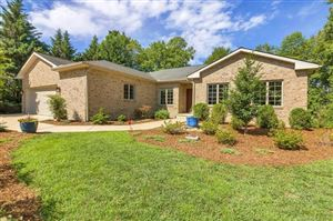 Photo of 192 Eagle Point Drive, Brevard, NC 28712 (MLS # 3518276)