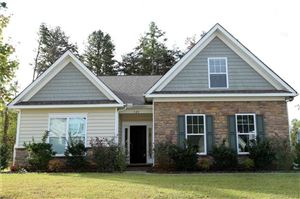 Photo of 123 Early Frost Lane, Mooresville, NC 28115 (MLS # 3550276)