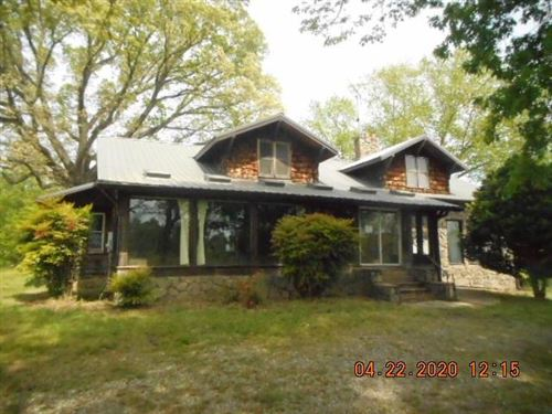 Photo of 4259 Berry Place, Valdese, NC 28690-9323 (MLS # 3624276)