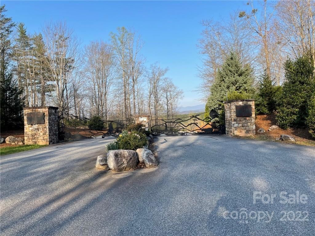Photo of Lot# 55 Bear Cliff Circle, Nebo, NC 28761 (MLS # 3725276)