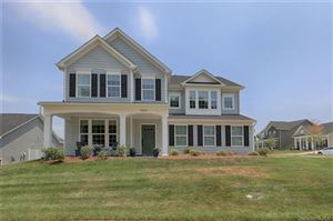 Photo of 10019 Andres Duany Drive, Huntersville, NC 28078 (MLS # 3513277)