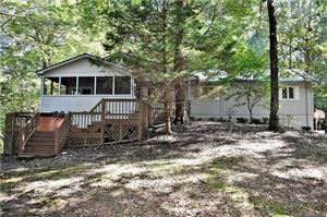 Photo of 50 Shadow Brook Lane, Pisgah Forest, NC 28768 (MLS # 3541277)