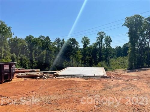 Photo of 2817 Point Road #15, Belmont, NC 28012-7797 (MLS # 3770277)