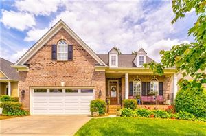 Photo of 1281 Winged Foot Drive, Denver, NC 28037 (MLS # 3502278)