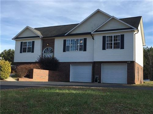 Photo of 8276 Rhodhiss Road, Connelly Springs, NC 28612 (MLS # 3574278)