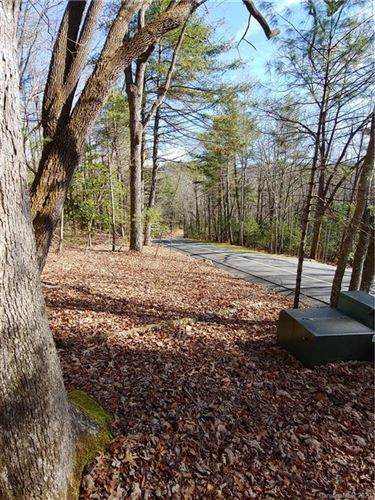 Photo of TBD Salola Lane #L063 U03, Brevard, NC 28712 (MLS # 3575278)