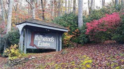 Photo of Lot 41 Plentywood Drive, Blowing Rock, NC 28605 (MLS # 3677278)
