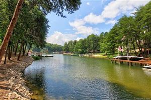Photo of 168 Brownstone Drive #455, Mooresville, NC 28117 (MLS # 3418279)