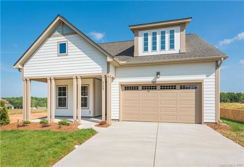 Photo of 5153 Looking Glass Trail, Denver, NC 28037 (MLS # 3523279)
