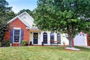 Photo of 11913 Long Forest Drive, Charlotte, NC 28269 (MLS # 3551279)