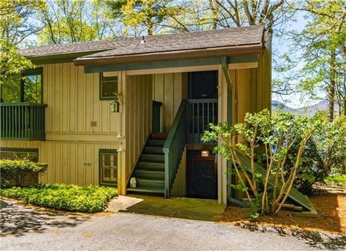 Photo of 26 Toxaway Point, Lake Toxaway, NC 28747 (MLS # 3622279)