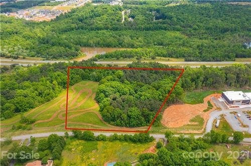 Photo of Lot 1 St James Church Road #1, Denver, NC 28037 (MLS # 3738279)