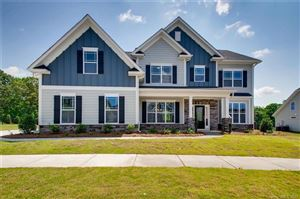 Photo of 1084 Thomas Knapp Parkway #156, Fort Mill, SC 29715 (MLS # 3466280)