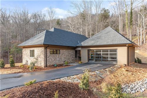 Photo of 14 Starling Pass, Asheville, NC 28804 (MLS # 3546280)