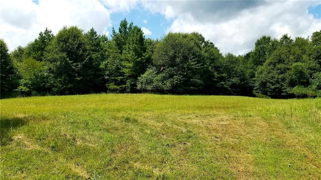 Photo of 211 McMurray Road, Forest City, NC 28043 (MLS # 3647280)