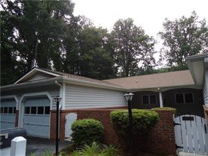 Photo of 160 Lakeview Court #1300, Brevard, NC 28712 (MLS # 3536281)