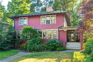 Photo of 204 Pearson Drive, Asheville, NC 28801 (MLS # 3544281)
