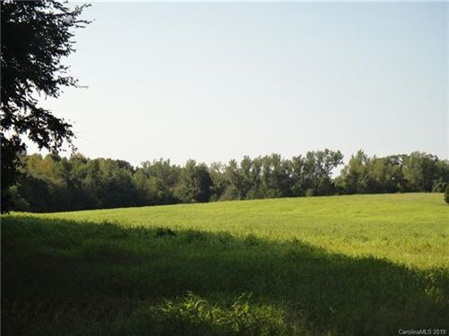 Photo of 8740 NC 200 Highway, Midland, NC 28107 (MLS # 3552281)