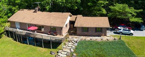 Photo of 195 Red Bird Road, Spruce Pine, NC 28777-9780 (MLS # 3628281)