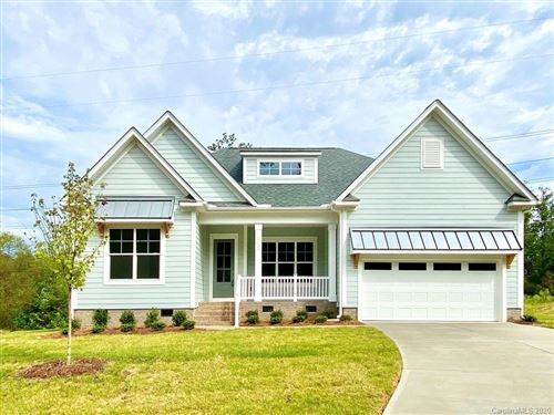 Photo of 7107 Brandywine Lane #490, Stanley, NC 28164 (MLS # 3632281)