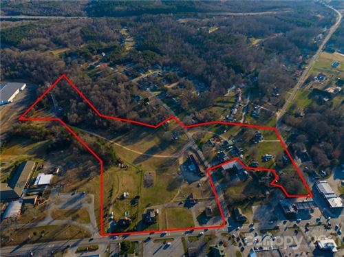 Photo of 3717 NC 16 Highway, Denver, NC 28037 (MLS # 3714281)